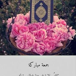 ﷺ اللهم_صل_على_محمد freetoedit
