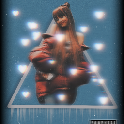 freetoedit replay arianagrande heart vintage aesthetic retro beautiful remixit remixme picsart hair fashion makeawesome vintageaesthetic wallpaper background