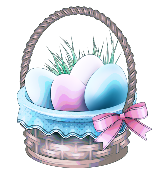 #easter#bunny#eastereggs#background# #edit#color#ftesticker#watercolorsticker#