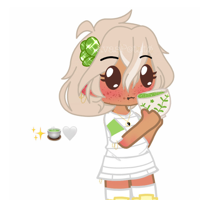 Heyo! Yes I wanted to post this earlier cus Imma try to post something later today!   This is for @lemontea_uwu8 ! I hope you like it!  It wasnt much if an smoll edit, I tried okey 😩✋  HAPPY EASTER!! 👑✨🥚  My last post didnt do so well 🥺🐸  Okie baibia see ya later 😾  @jessiebear2020 @-_shadow_garden_- @kittykittymowmo @kitkat379 @_mooberruwu_ @-_bxby_angxel_- @-claxre__ eeee i dont have the enerhy to tagg more  #sparkles #tea #whiteheart #smolledit #smollbean #cutebean #ikeepgettingmessages #sendhelp #qwq #uwu #owo #gachaclub #gachaoc #gachacluboc #gachabean #ocbean #teaaaaa #welovetea #gachaedit #gachaclubsmolledit #gachaclubedit