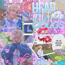 ateez seonghwa ateezedit parkseonghwa atiny seonghwaedit complexedit shapeedit pink purple fairycore polarr interesting dontsteal dontcopy insta kpop koreanidols kpopedit