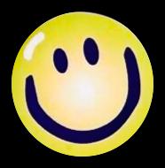 smile smiley smileyface mystickers bubblegumsmiley freetoedit
