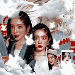 freetoedit kpop kpopedit canrnve_edit 2021