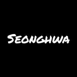 seonghwa ateez spacer