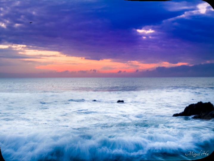 #freetoedit colorido sunset #sky  #wallpapers #fondosdepantalla   #photography #sunrise #nature #landscapes #fondos #sunsetsilhouette  #naturalbeauty    #heypicsart    #wallpaperedit #freetoedit  #landscape #sunsetbackground  #landscapephotography #ocean #sea #sunrisephotography #bluesky
