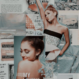 arianagrande positions ariana grande fan arianators blue editaesthetic arianagrandeedit wallpaper blueedit background pic pictures sidetoside godisawoman 7rings 7ringsarianagrande breathinarianagrande dangerouswoman intoyou breakupwithyourgirlfriendimbored dangerouswomanarianagrande onelasttime thankyounext