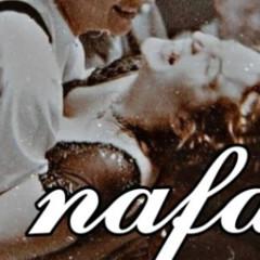 sh_nafas