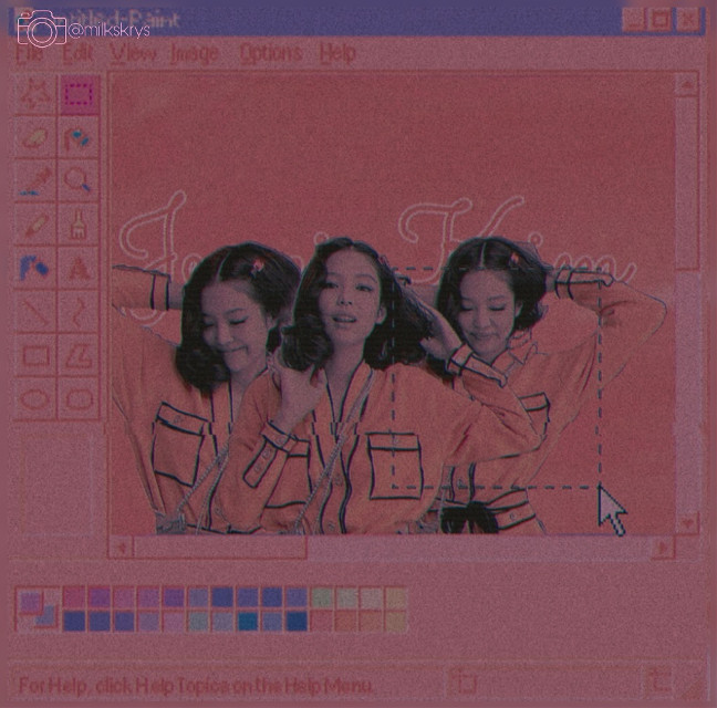 "꧁Dedicado a @mariasilva6427 ,te love 💖꧂ ☜︎︎︎☝︎☞︎︎︎☟︎︎︎ 𖠌➪➪➪➪➪➪➪➪➪➪➪✈︎ Aʙᴏᴜᴛ Tʜᴇ Aʀᴛɪsᴛ ☏︎ ➪➪➪➪➪➪➪➪➪➪➪✈︎ 🄸🄳🄾🄻:Jennie Kim 🄶🅁🄾🅄🄿: Blackpink 🄰🄶🄴:25 Years 🄲🄾🅄🄽🅃🅁🅈:South Korea 🄱🄸🅁🅃🄷🄳🄰🅈:26/01/1996 𒊹︎︎︎𒊹︎︎︎𒊹︎︎︎𒊹︎︎︎𒊹︎︎︎𒊹︎︎︎ 𝗔𝗯𝗼𝘂𝘁 𝗘𝗱𝗶𝘁 ✍︎☕︎ 𒊹︎︎︎𒊹︎︎︎𒊹︎︎︎𒊹︎︎︎𒊹︎︎︎𒊹︎︎︎ 🅲︎🆁︎🅴︎🅰︎🆃︎🅾︎🆁︎:@milkskrys  🆃︎🅸︎🅼︎🅴︎:3 Hours 🅸︎🅱︎:@bts_vkok_ ,@seokjinaaa_ and @mylittle_kook  🅲︎🅾︎🅻︎🅾︎🆁︎🆂︎:Pink 🅰︎🅿︎🅿︎🆂︎:Picsart 🅳︎🅰︎🆃︎🅴︎:08/04/2021 🅽︎🅾︎🆃︎🅴︎:10/10 Ameiiii  🅳︎🅴︎🅳︎🅸︎🅲︎🅰︎🆃︎🅴︎🅳︎ 🆃︎🅾︎:@mariasilva6427  ✔︎✔︎✔︎✔︎✔︎✔︎✔︎✔︎✔︎✔︎✔︎✔︎✔︎ Ⓢ︎Ⓟ︎🅔︎Ⓒ︎🅘︎🅐︎Ⓛ︎ Ⓣ︎🅐︎Ⓖ︎Ⓛ︎🅘︎Ⓢ︎Ⓣ︎ ✔︎✔︎✔︎✔︎✔︎✔︎✔︎✔︎✔︎✔︎✔︎✔︎✔︎ (👨👧🧚🏻♀️🤸🏻♀️)@myworld-kpope /@kook-milk (𝖪𝗮𝗒 𝖪𝗮𝗒 𝗮𝗆𝗮, 𝖪𝗮𝗒 𝖪𝗮𝗒 𝖼𝘂𝗶𝖽𝗮🙃💖) (😍🙌)@windgirls (𝙼𝚒𝚗𝚑𝚊 𝙶𝚛𝚒𝚕𝚊🦗) (🌞🥀🌈🇧🇷)@_sunnyxgabrielly_ (𝕄𝕚𝕟𝕙𝕒 ℙ𝕒𝕔̧𝕠𝕢𝕦𝕚𝕟𝕙𝕒🥜💖)) (😈🖤🐍)@min_yoongi-ah (𝐌𝐢𝐧𝐡𝐚 𝐂𝐮𝐫𝐢𝐚𝐧𝐚 𝐝𝐨 𝐏𝐚𝐫𝐚𝐠𝐮𝐚𝐢 🇰🇷💖🇵🇾) (🇲🇽❤️🤗)@mariasilva6427 (𝑴𝒆𝒖 𝑻𝒖𝒅𝒊𝒏𝒉𝒐 🤠💖) (👯♀️💖)@candy_shiv (𝑀𝑖𝑛ℎ𝑎 𝐼𝑟𝑚𝑎̃𝑧𝑖𝑛ℎ𝑎 💖🤠🔪) (🦆🚿💖)@wajiupy (Mᴇᴜ Cʜᴜᴠᴇɪʀɪɴ Dᴏɪᴅɪɴ 🚿🤪💖) ᴥ︎︎︎ᴥ︎︎︎ᴥ︎︎︎ᴥ︎︎︎ᴥ︎︎︎ᴥ︎︎︎ᴥ︎︎︎ᴥ︎︎︎ᴥ︎︎︎ᴥ︎︎︎ᴥ︎︎ 🇹🇦🇬🇱🇮🇸🇹 ᴥ︎︎︎ᴥ︎︎︎ᴥ︎︎︎ᴥ︎︎︎ᴥ︎︎︎ᴥ︎︎︎ᴥ︎︎︎ᴥ︎︎︎ᴥ︎︎︎ᴥ︎︎︎ᴥ︎︎ (😕)@milks_deinert_  (🐮🔪)@mylittle_kook (🤓👍)@moon_girls_ofc  (🐸🔪)@sheany_  (🏁)@nowunidet15  (🤠🥂)@now__united__edits  (😘❤️)@hwanix_ (☀️)@eletrcqzx (🌊)@moon_editzx  (🗽)@parisidols  (🖼️)@wallpaper_familia  (🙊)@yaneplotnikova  (👪)@gucci_shipps //@jatp_uniter  (🤡)@candy_deinert  (⛲)@_lights_uniarks  (😛)@candy_hidalgo  (😌)@pride_any  (😇)@prideskpop (🤠)@heavensibiany (😎)@golden_groups (👻)@vick1338 (👽)@flavi4_ (🎃)@asthericgirl  (⭐)@-heartkpop-  (✨)@-_noah_mackenzie-_-  (💥)@sarakagoes  (🧘)@seokjinaaa_ (👸)@helo_editts2 (🌹)@yctei (🌱)@-_candy_noah_- (🌬️)@sinabackup (🌡️)@starzqx-jisoo (☄️)@big_yoon (🌏)@Savannah_mylife (🐝)@Wallpaper457 (🍍)@adorablegirlsnu  (🥥)@dont_stop_the_music (🍦)@wilz_ (🍿)@moonqzx (⚓)@joalinsfairy (🎶)@babysoo-  ♪♪♪♪♪♪♪♪♪♪♪♪♪♪♪♪ COMMENT AN ANIMAL TO BE ADDED COMMENT ""😬👉👈"" TO BE REMOVED COMMENT ""👁️👄👁️🔪"" IF YOUR USER IS WRONG. ♪♪♪♪♪♪♪♪♪♪♪♪♪♪♪♪  ⌨︎⌨︎⌨︎⌨︎⌨︎⌨︎⌨︎⌨︎⌨︎⌨︎⌨︎ 𝔑𝔬𝔱𝔢𝔰:Curtam,comentem e Remixem Please  💖   ⌨︎⌨︎⌨︎⌨︎⌨︎⌨︎⌨︎⌨︎⌨︎⌨︎⌨︎  ♧︎︎︎♧︎︎︎♧︎︎︎♧︎︎︎♧︎︎︎♧︎︎︎♧︎︎︎ Ⓗ︎Ⓐ︎Ⓢ︎Ⓗ︎Ⓣ︎Ⓐ︎Ⓖ︎Ⓢ︎ ♧︎︎︎♧︎︎︎♧︎︎︎♧︎︎︎♧︎︎︎♧︎︎︎♧︎︎︎"