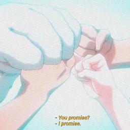 gintama gintoki gintokisakata yorozuya yorozuyaginchan promise animeaesthetic gintamamovie2 gintamamovie kagura kagurayato shinpachi shinpachishimura sadaharu freetoedit