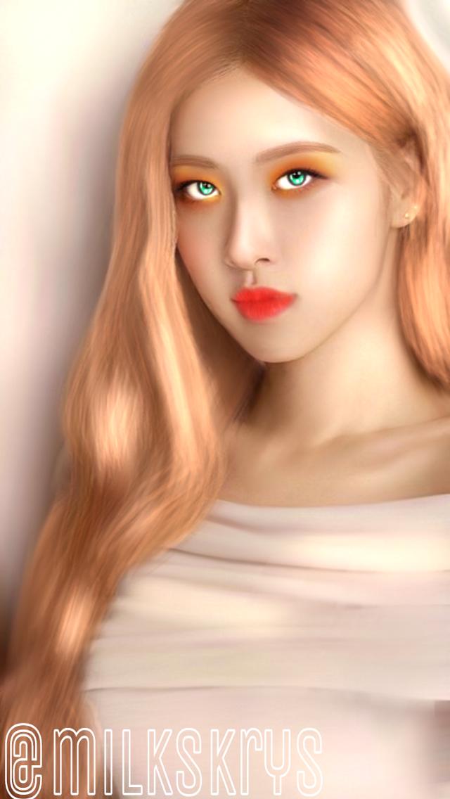 Remixem se gostarem 🙃 ViZiEi In MaNiPuLaSsAuM 😍✋ Ib:@yctei ,@min_yoongi-ah e @moon_girls_ofc  Time:2 Hours Apps: Pinterest,Ibis Paint x e Picsart  ✔︎✔︎✔︎✔︎✔︎✔︎✔︎✔︎✔︎✔︎✔︎✔︎✔︎ Ⓢ︎Ⓟ︎🅔︎Ⓒ︎🅘︎🅐︎Ⓛ︎ Ⓣ︎🅐︎Ⓖ︎Ⓛ︎🅘︎Ⓢ︎Ⓣ︎ ✔︎✔︎✔︎✔︎✔︎✔︎✔︎✔︎✔︎✔︎✔︎✔︎✔︎ (👨👧🧚🏻♀️🤸🏻♀️)@myworld-kpope /@kook-milk (𝖪𝗮𝗒 𝖪𝗮𝗒 𝗮𝗆𝗮, 𝖪𝗮𝗒 𝖪𝗮𝗒 𝖼𝘂𝗶𝖽𝗮🙃💖) (😍🙌)@windgirls (𝙼𝚒𝚗𝚑𝚊 𝙶𝚛𝚒𝚕𝚊🦗) (🌞🥀🌈🇧🇷)@_sunnyxgabrielly_ (𝕄𝕚𝕟𝕙𝕒 ℙ𝕒𝕔̧𝕠𝕢𝕦𝕚𝕟𝕙𝕒🥜💖)) (😈🖤🐍)@min_yoongi-ah (𝐌𝐢𝐧𝐡𝐚 𝐂𝐮𝐫𝐢𝐚𝐧𝐚 𝐝𝐨 𝐏𝐚𝐫𝐚𝐠𝐮𝐚𝐢 🇰🇷💖🇵🇾) (🇲🇽❤️🤗)@mariasilva6427 (𝑴𝒆𝒖 𝑻𝒖𝒅𝒊𝒏𝒉𝒐 🤠💖) (👯♀️💖)@candy_shiv (𝑀𝑖𝑛ℎ𝑎 𝐼𝑟𝑚𝑎̃𝑧𝑖𝑛ℎ𝑎 💖🤠🔪) (🦆🚿💖)@wajiupy (Mᴇᴜ Cʜᴜᴠᴇɪʀɪɴ Dᴏɪᴅɪɴ 🚿🤪💖) ᴥ︎︎︎ᴥ︎︎︎ᴥ︎︎︎ᴥ︎︎︎ᴥ︎︎︎ᴥ︎︎︎ᴥ︎︎︎ᴥ︎︎︎ᴥ︎︎︎ᴥ︎︎︎ᴥ︎︎ 🇹🇦🇬🇱🇮🇸🇹 ᴥ︎︎︎ᴥ︎︎︎ᴥ︎︎︎ᴥ︎︎︎ᴥ︎︎︎ᴥ︎︎︎ᴥ︎︎︎ᴥ︎︎︎ᴥ︎︎︎ᴥ︎︎︎ᴥ︎︎ (😕)@milks_deinert_  (🐮🔪)@mylittle_kook (🤓👍)@moon_girls_ofc  (🐸🔪)@sheany_  (🏁)@nowunidet15  (🤠🥂)@now__united__edits  (😘❤️)@hwanix_ (☀️)@eletrcqzx (🌊)@moon_editzx  (🗽)@parisidols  (🖼️)@wallpaper_familia  (🙊)@yaneplotnikova  (👪)@gucci_shipps //@jatp_uniter  (🤡)@candy_deinert  (⛲)@_lights_uniarks  (😛)@candy_hidalgo  (😌)@pride_any  (😇)@prideskpop (🤠)@heavensibiany (😎)@golden_groups (👻)@vick1338 (👽)@flavi4_ (🎃)@asthericgirl  (⭐)@-heartkpop-  (✨)@-_noah_mackenzie-_-  (💥)@sarakagoes  (🧘)@seokjinaaa_ (👸)@helo_editts2 (🌹)@yctei (🌱)@-_candy_noah_- (🌬️)@sinabackup (🌡️)@starzqx-jisoo (☄️)@big_yoon (🌏)@Savannah_mylife (🐝)@Wallpaper457 (🍍)@adorablegirlsnu  (🥥)@dont_stop_the_music (🍦)@wilz_ (🍿)@moonqzx (⚓)@joalinsfairy   #manipulation #rosemanipulation #manipulacao #viziadoinmanipulassaum