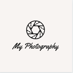 my_photography_art