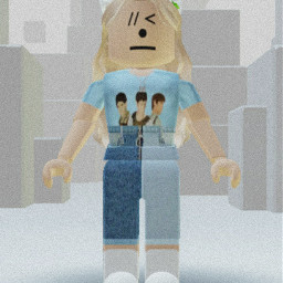 mazerunner outfit roblox lul