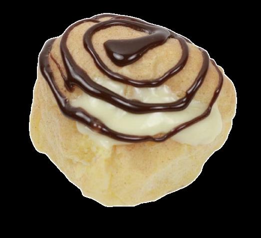[ ⦮ ⦯ ]  #food #foodcore #yummy #roll #rolls #cinnamonroll #cinnamonrolls #breakfast #soft #softcore #messy #messycore #picnic #cottage #cottagecore #png #pngs #overlay #overlays #freetoedit #freetouse
