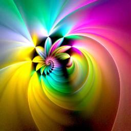 picsart digitalart popart modernart artisticexpression abstractart fantasyart colorful myedit design remixed freetoedit