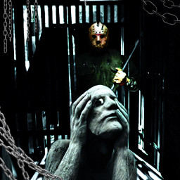 freetoedit horror scary creepy nightmare