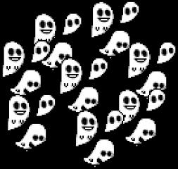 goth scene ghost ghosts halloween webcore scenecore draincore glitchcore pixel pixelart emo emocore gothcore weirdcore cybercore myspace myspacecore 2000s internetcore freetoedit
