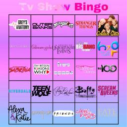 bingo tvshow pleasedothis pleasedontsteal enjoy freetoedit