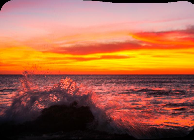 #freetoedit #summer #colorido #springsunset #spring  #sunrise #landscapes #fondos #sun #sunsetsilhouette  #naturalbeauty    #heypicsart    #wallpaperedit #freetoedit  #landscape #sunsetbackground #sunsetphotography  #landscapephotography #sunrisephotography  #beachphoto  #travel #sunset #sunsetsky #backgrounds