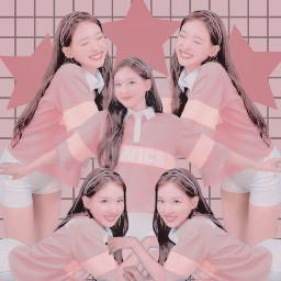 nayeontwice twicenayeon nayeonfromtwice nayeonedit kpop