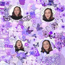mxmtoon maiamxmtoon mxmtoonedit maiamxmtoonedit purple purpleaesthetic purpleedit