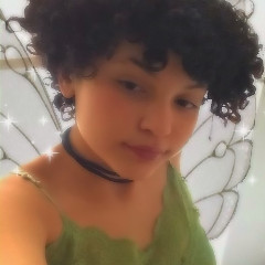 --fairyjuice--