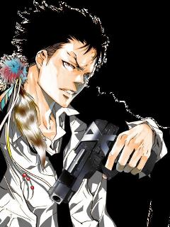 khr katekyohitmanreborn katekyo hitman reborn xanxus x hot edit anime manga manhwa freetoedit