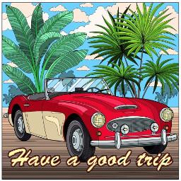 classiccar haveagoodtrip vintagecar freetoedit