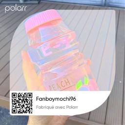 addieandkatie katieandaddie aesthetic polarr polarrfilter polarrcode polarrcodes polarrfilters filter code filtercode polarrfiltercode freetoedit