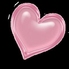 heart hearts love pink pinkaesthetic webcore webcoresticker webcoreaesthetic y2kaesthetic y2ksticker y2kpink y2k cyber cybercore cybery2k cyberedit cybersoft 2000score 2000s 2000saesthetic cute pinkheart freetoedit