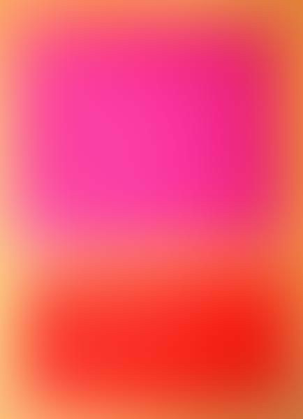 #picsart #freetoedit #remix #remixme #picsartedit #wallpaper #background #y2k #yk2 #indie