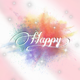 idk f4f sparkle pink white tiedye red yellow green colorful happy behappy bored 4am hardwork tired follow4followback follow allaccounts followme love freetoedit