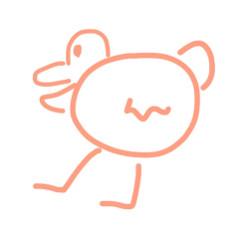 _wormdoctor_