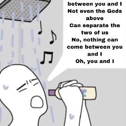 youandi onedirection fbmeme facebookmemes