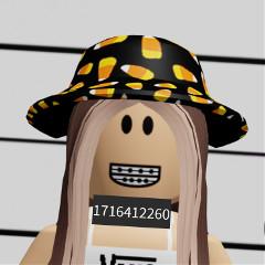 jurassic_queen18