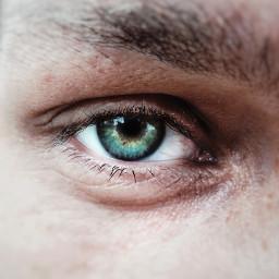 myphotography eyes eye eyecloseup background photography freetoedit
