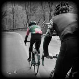 historiasdes_veladas_de_mi_dia_a_dia cyclingpics