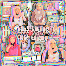 fairynadia hijabi muslimlivesmatter complex complexedit