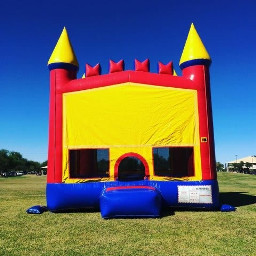 freetoedit jumper bouncehouse