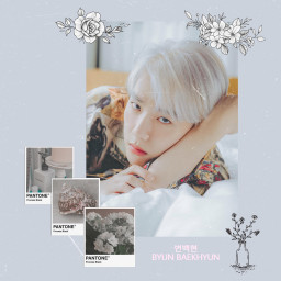 baekhyun byunbaekhyun exo exobaekhyun exol aesthetic white whiteaesthetic cool people photography pure replay freetoedit