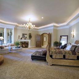 freetoedit room mansion