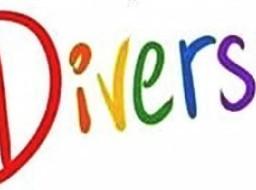 diverso diversidadtext diversidade lgbti lgbtq diversidades diversaoemfamilia lgbtqpride lgbttext freetoedit