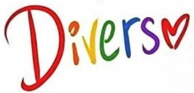 #diverso #diversidadtext #diversidade  #lgbti#lgbtq #diversidades #diversaoemfamilia #lgbtqpride #lgbttext
