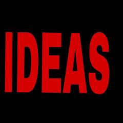 ideasforsml