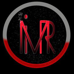 logodesigns freetoedit