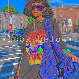 indie indiegirl lookbelow