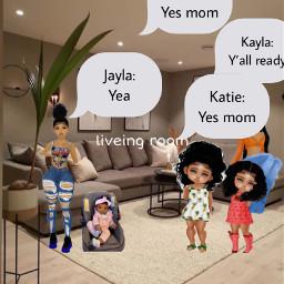 liveing room freetoedit