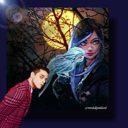 freetoedit edited art inspiration madewithpicsart