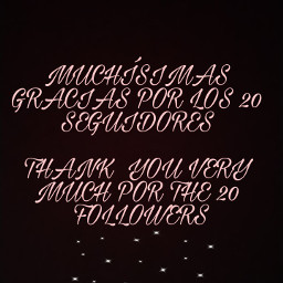 gracias freetoedit