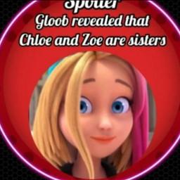 😱😱😱😱😱😱😱😱😵😵😵😵😵😵😵😵 chloe😳 zoé🤪 they gloob😳 chloe zoé gloob