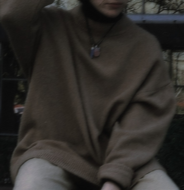 smoky/grungy motion filter #cute #grunge #brown #aesthetic #crystals #darkacademia #brown #calm #soft #blur #alt #newfilter #effect #cool #teens #modern #witch #new #awesome #nice #vinyl #vintage #modernfashion #chill #black